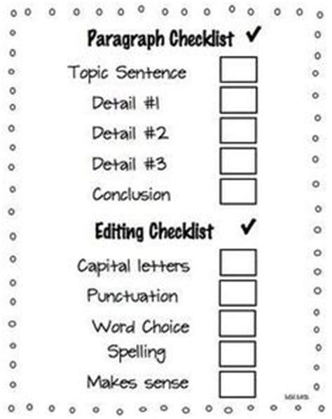 Problem Solution Essay Examples - snug-harbororg
