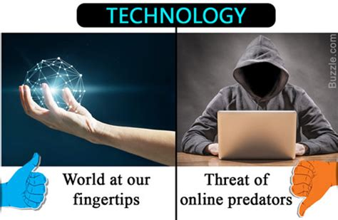 IMPACT OF THE INTERNET IN OUR DAILY LIFE free essay, term